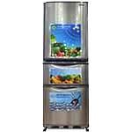 Xem bộ sưu tập đầy đủ của Tủ lạnh Mitsubishi Electric MR-C46C 370 lít