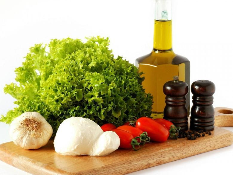 Thực phẩm được bảo quản tốt và đồng đều với hệ thống làm lạnh vòng cung