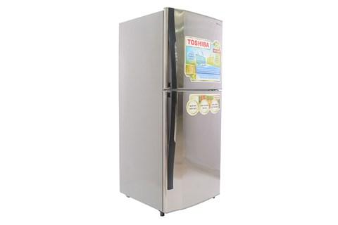 Tủ lạnh Toshiba 186 lít GR-S21VUB