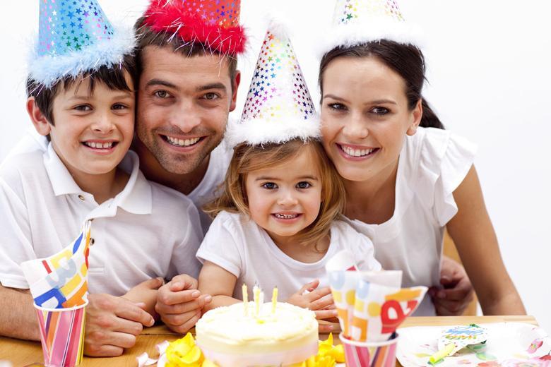 Dung tích phù hợp gia đình có 4, 5 thành viên
