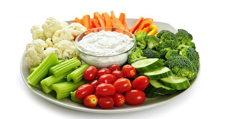 Tủ lạnh kháng khuẩn giữ thực phẩm luôn tươi ngon