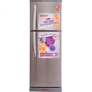 Tủ lạnh Sanyo SR-U21MN 207 lít