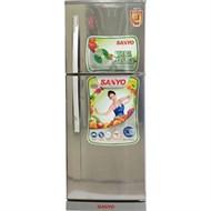 Tủ lạnh Sanyo 245 lít SR-P25MN