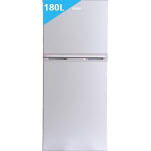 Xem bộ sưu tập đầy đủ của Tủ lạnh Electrolux ETB1800PC 180 lít