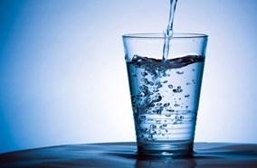 Bộ phận lấy nước tiện lợi