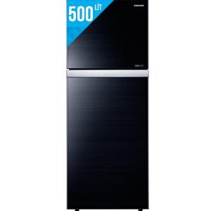 Xem bộ sưu tập đầy đủ của Tủ lạnh Samsung RT38FAUDDGL/SV 500 lít