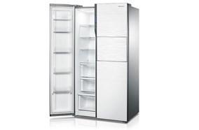 Tủ lạnh có dung tích lớn