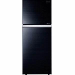 Tủ lạnh Samsung RT35FAUCDGL/SV 379 lít