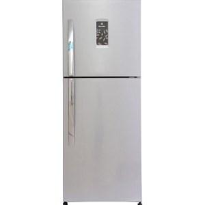 Tủ lạnh Electrolux ETB2300PE-RVN 225 lít