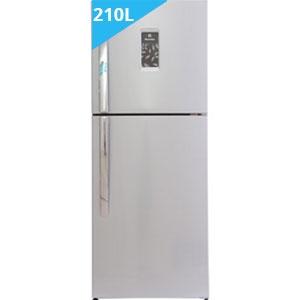 Xem bộ sưu tập đầy đủ của Tủ lạnh Electrolux ETB2100PE-RVN 210 lít
