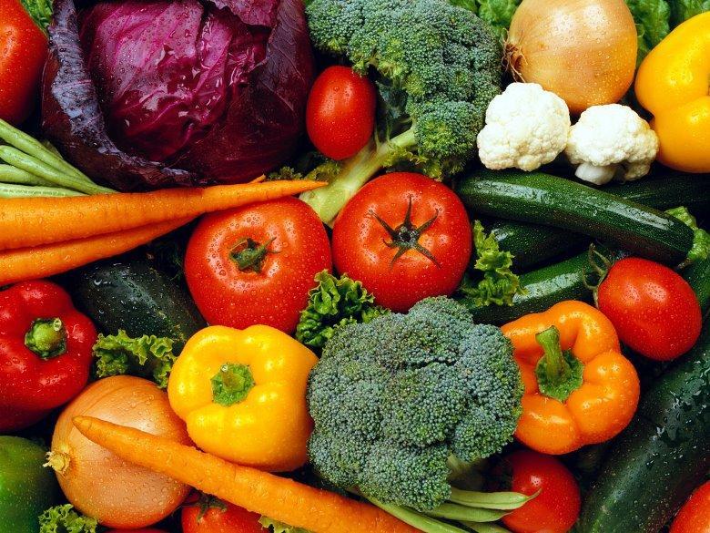 Công nghệ kháng khuẩn đảm bảo thực phẩm luôn tươi ngon