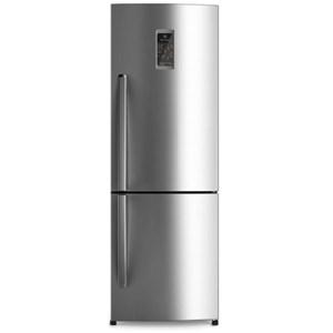 Tủ lạnh Electrolux EBB2600PA 252 lít