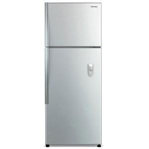 Tủ lạnh Hitachi R-Z470EG9D SLS 395 lít