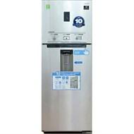 Tủ lạnh Samsung RT38FEAKDSL/SV 372 lít