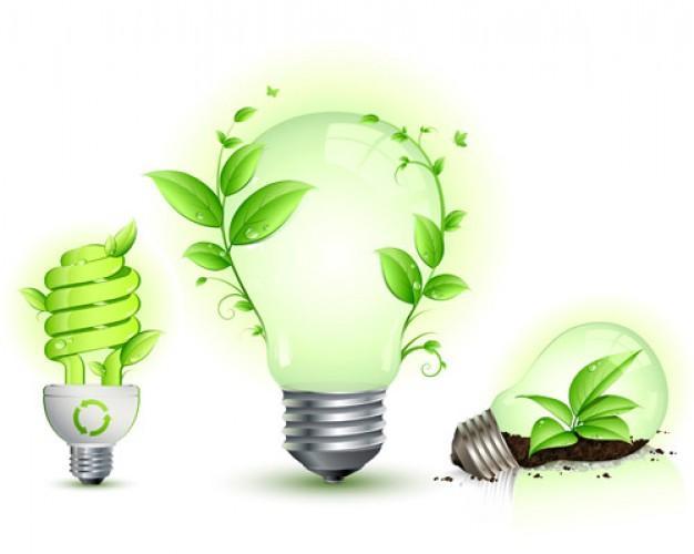 Tiết kiệm năng lượng đáng kể