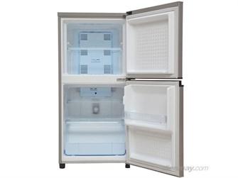 Tủ lạnh Panasonic NR-BJ151SSVN 130 lít