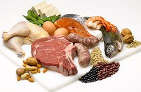 luồng khí lạnh đa chiều đảm bảo thức ăn tươi ngon