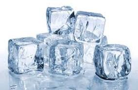tủ lạnh chống đóng tuyết tiện dụng