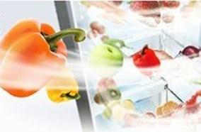 Bộ lọc kháng khuẩn Hygiene Fresh™