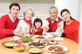 Tủ lạnh dành cho gia đình nhiều thành viên