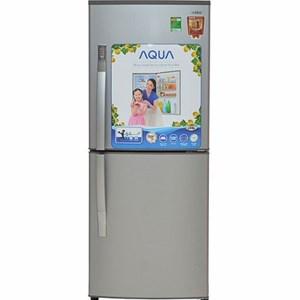 Tủ lạnh Sanyo SR-Q285RB 252 lít