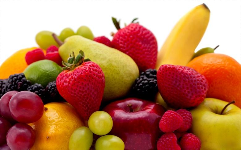 Thực phẩm luôn được bảo quản tốt nhất với tính năng Nano Fresh Ag+