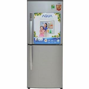 Tủ lạnh Sanyo 301 lít SR-Q345RB