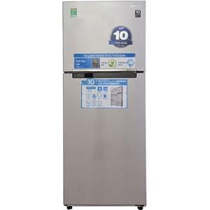 Tủ lạnh Samsung RT32FARCDSA/SV 322 lít