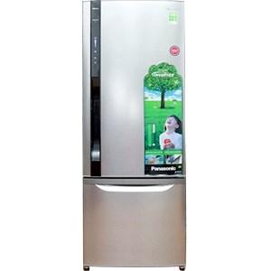 Tủ lạnh Panasonic NR-BW465 400 lít