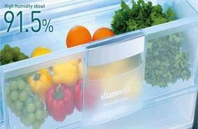Đèn LED tăng cường Vitamin hiện đại