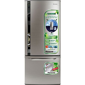 Tủ lạnh Panasonic NR-BY602 546 lít