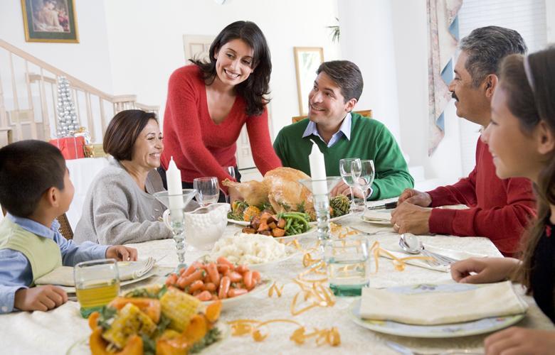 Dung tích lớn giúp bạn tiết kiệm thời gian đi mua sắm cho gia đình