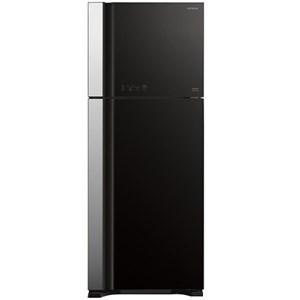 Tủ lạnh Hitachi Inverter 450 lít R-VG540PGV3 GBK