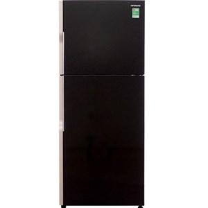 Tủ lạnh Hitachi R-VG400PGV3 335 lít