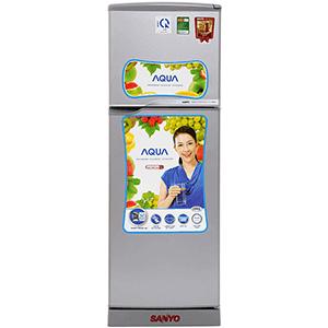 Tủ lạnh Sanyo SR-165RN 150 lít