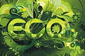 Công nghệ Eco tiết kiện tối ưu