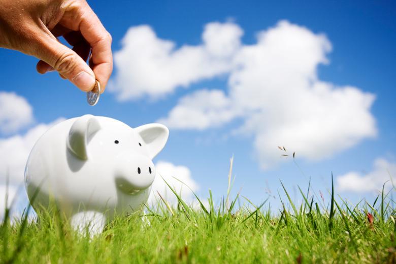 Tiết kiệm điện năng, tiết kiệm tiền nhờ chế độ tiết kiệm điện