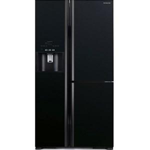 Tủ lạnh Hitachi R-M700GPGV2 584 lít