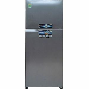 Tủ lạnh Toshiba GR-T41VUBZ FS 359 lít