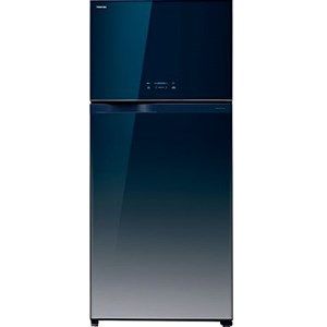 Tủ lạnh 2 cửa Toshiba GR WG58VDAZ 546L