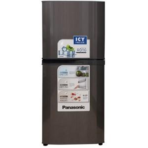 Tủ lạnh Panasonic NR-BM189MTVN 167 lít
