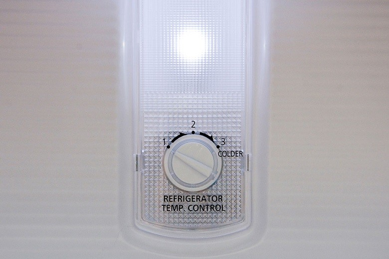 Đèn Led có tuổi thọ cao và tiết kiệm điện