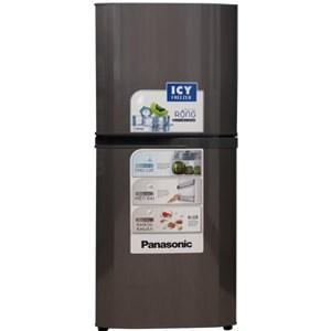 Tủ lạnh Panasonic NR-BM229MTVN 188 lít