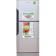 Tủ lạnh Panasonic NR-BJ176 152 lít