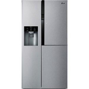 Tủ lạnh LG GR-P267JS 609 lít