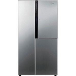 Tủ lạnh LG GR-R267JS 629 lít