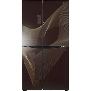 Tủ lạnh LG GR-R267LGK 629 lít