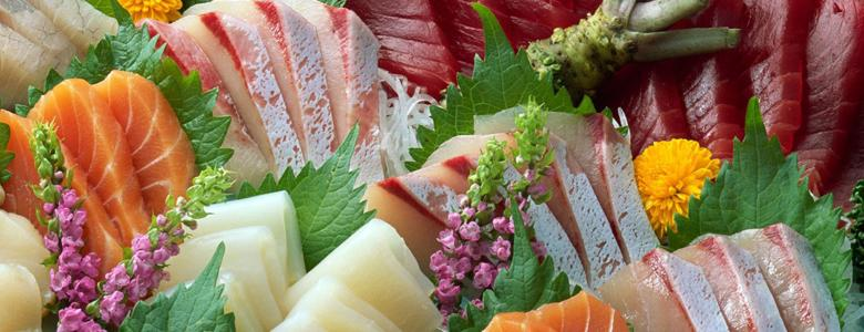 Thực phẩm được bảo quản trong luồng khí lạnh đa chiều