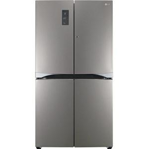 Tủ lạnh LG GR-R24FSM 676 lít