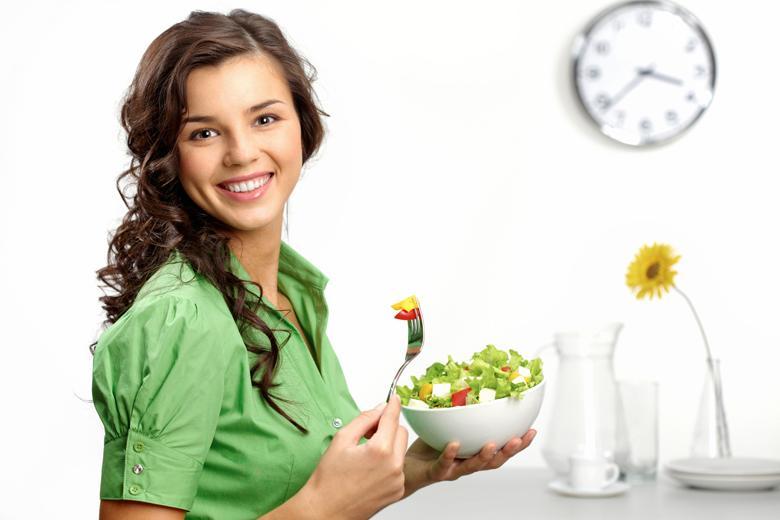 Tủ lạnh đảm bảo chất lượng thực phẩm an toàn sức khỏe với công nghệ Ag Clean